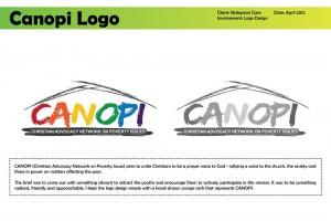 Canopi Logo