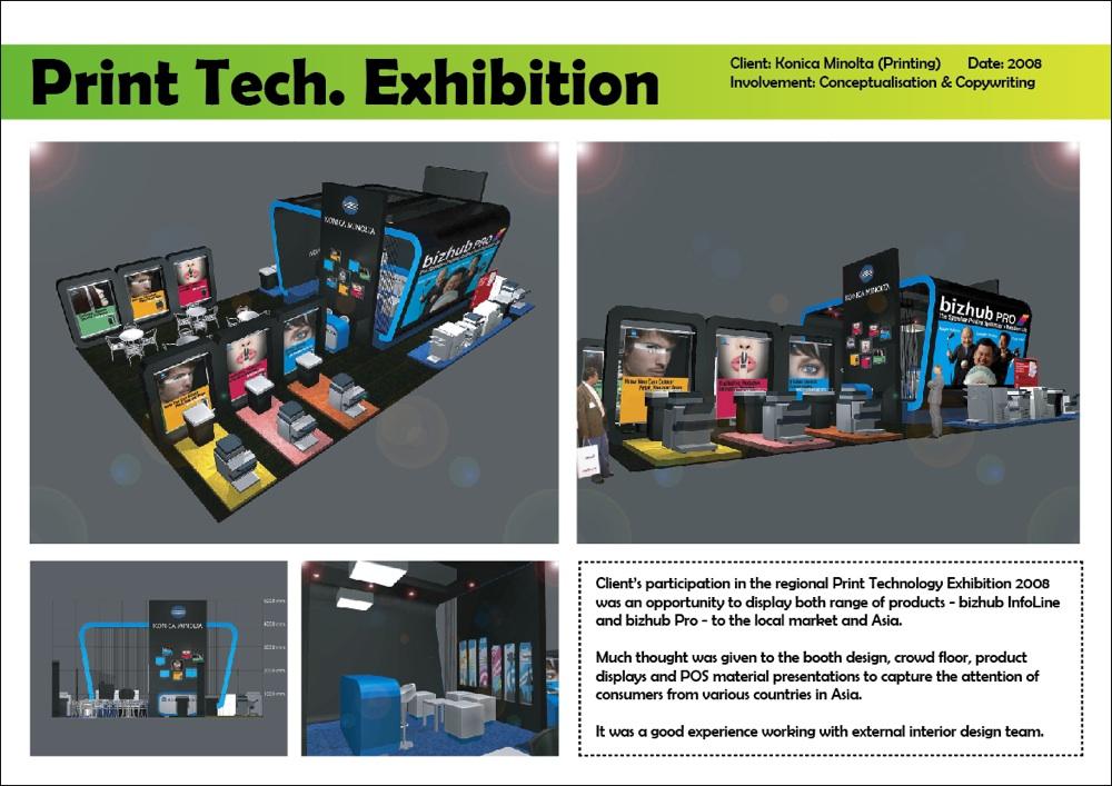 Interior Design Exhibition Nec Free Interior Design