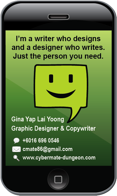 Writers for hire network